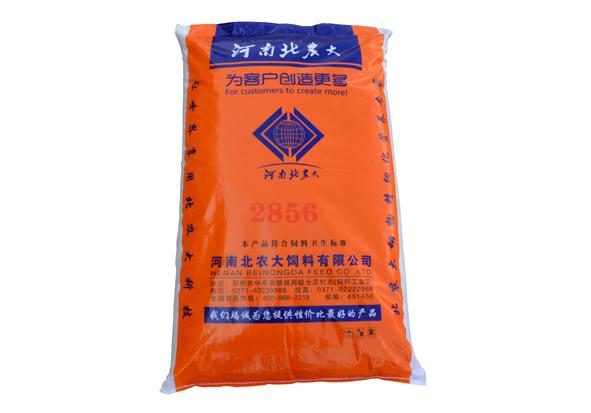 2856育肥猪浓缩料|河南北农大猪育肥浓缩饲料|厂家直销配方定制
